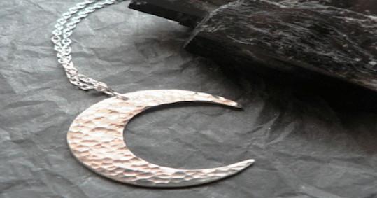 Symbolique De L Argent1