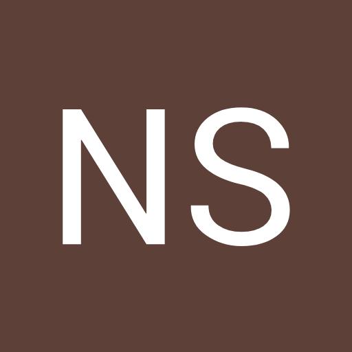 NS Computer