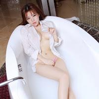 [XiuRen] 2014.06.06 No.154 模特飞儿 [63P150MB] 0025.jpg