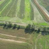 Aerial Shots Of Anderson Creek Hunting Preserve - tnIMG_0390.jpg