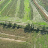 Aerial Shots Of Anderson Creek Hunting Preserve - tnIMG_0390.jpg