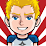 ThatBrit Otaku's profile photo