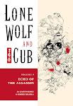 Lone Wolf and Cub v09 - Echo of the Assassin (2001) (digital).jpg