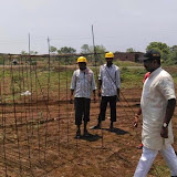 Gorata work progress review - 11206077_383858108469734_5962245736656016900_n.jpg