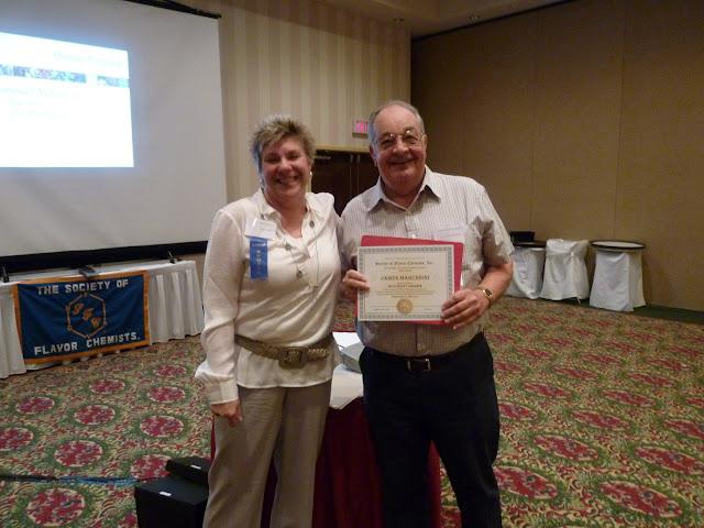 2012-05 Annual Meeting Newark - a149.jpg