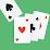 aaron marcus's profile photo