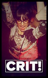 CRIT! #35 2015-02-05 33