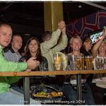 2014.10.04 SEB Tartu Nelikuritus 2014 hooaja lopetamine - AS20141004T3LM_0912S.JPG