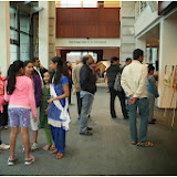 Swami Vivekananda Laser Show - IMG_6110.JPG