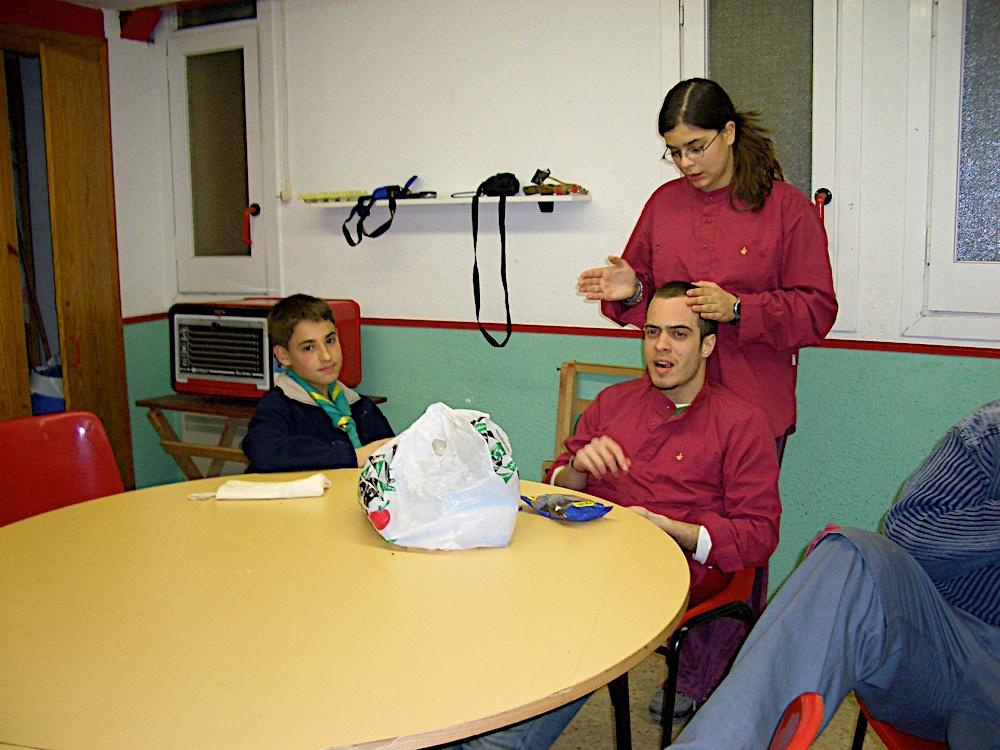 19-03-05 (Vilanova) - CIMG0163.JPG