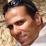 Luis Cervantes's profile photo
