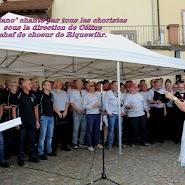 Festival Riquewihr juin 2016 (22).jpg
