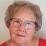 Peggy Blake's profile photo