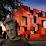 Heiner Neuling's profile photo