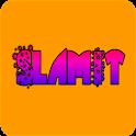 SlamIT icon