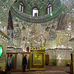 Iran Edits (750 of 1090).jpg