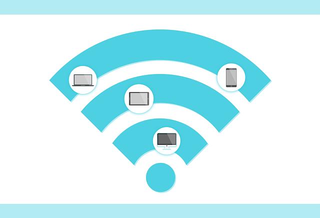 Cara Mempercepat Koneksi Wifi dengan TERMUX