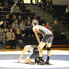 Wrestling - UDA at Newport - IMG_4319.JPG