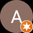 Adelaide Peach