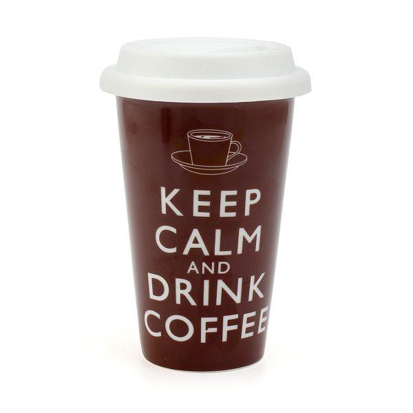shopping-regalo-natale-tazza-caffè-americano