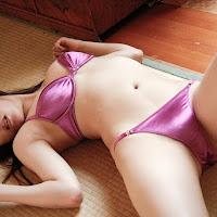 [DGC] No.631 - Nanami Kuroki 黒木ななみ (60p) 36.jpg