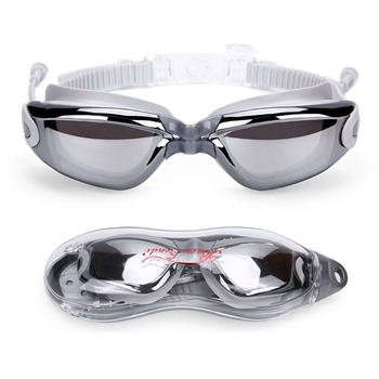 baen goggles
