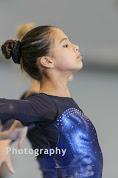 Han Balk Fantastic Gymnastics 2015-2009.jpg