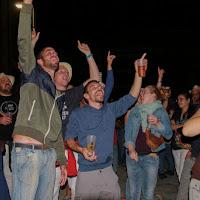 17a Trobada de les Colles de lEix Lleida 19-09-2015 - 2015_09_19-17a Trobada Colles Eix-179.jpg