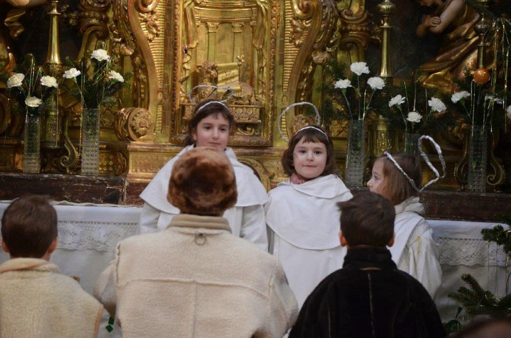 Pásztorjáték Sopronban, 2014. - DSC_0221.jpg