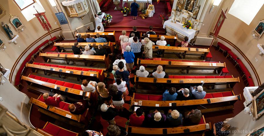 Relikvia sv. Cyrila v Červeníku - IMG_5369_Panorama.jpg