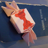 Evangelizzazione Natale 2014