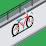 Fajar suhariyan's profile photo