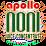 Apollo Noni's profile photo