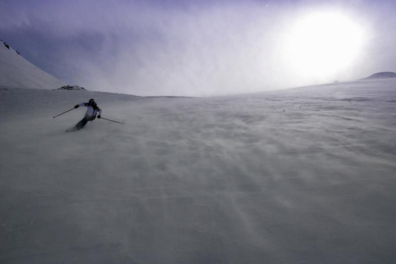snow-13