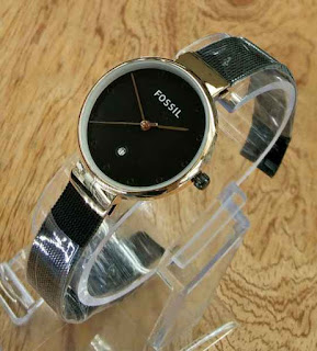 jam tangan fosil kw, Jam Tangan fossil, jual jam tangan fossil kw, toko jam tangan fossil,