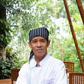wanon-restaurant024.JPG
