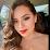 Amethyst Guerra's profile photo