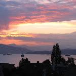 2010_06_19_Sunset