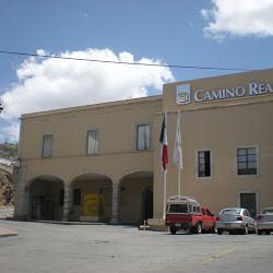 Hotel Camino Real Guanajuato's profile photo