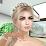 Savoha Creations's profile photo