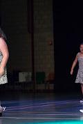 Han Balk Agios Dance-in 2014-2169.jpg