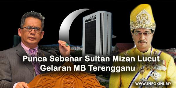 Punca Sultan Mizan Lucut Gelaran MB Terengganu.png