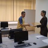 28.06.2010 - Dodela IBM sertifikata - p6240023_resize.jpg