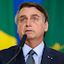 PF abre inquérito contra Bolsonaro para investigar prevaricação na compra de vacinas