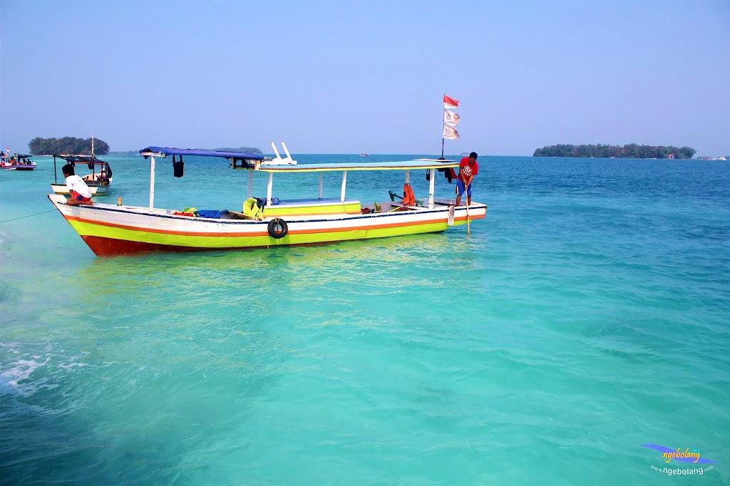 pulau harapan, 5-6 september 2015 Canon 021