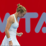 Julia Glushko - Prudential Hong Kong Tennis Open 2014 - DSC_3743.jpg
