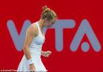 Julia Glushko - Prudential Hong Kong Tennis Open 2014 - DSC_3743.jpg