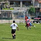 montesquiu-lagleva1314 (13).JPG