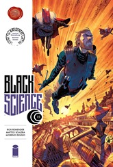 Black Science 015-000