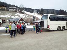 Skitag-2